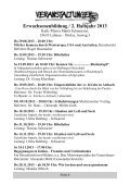 Pfarrbrief September 2013 - Christ-König Aßlar - Seite 6