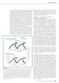 Zirkadiane Rhythmen und Depression: Chronobiologische ... - Seite 3