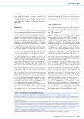 Zirkadiane Rhythmen und Depression: Chronobiologische ... - Seite 5