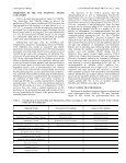 Cyclooxygenase-2 Biology - Page 5