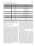 Cyclooxygenase-2 Biology - Page 6