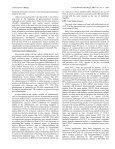 Cyclooxygenase-2 Biology - Page 7