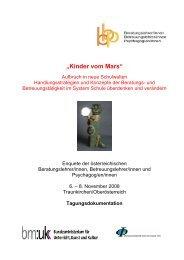 """Kinder vom Mars"" - cisOnline"
