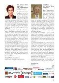 13. August 2006 Püttlingen Innenstadt 14 - City-Biathlon der Weltelite - Seite 3