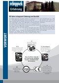 Werkstatt - City-Tools GmbH - Seite 2