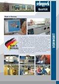 Werkstatt - City-Tools GmbH - Seite 3