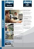 Werkstatt - City-Tools GmbH - Seite 4
