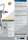 Werkstatt - City-Tools GmbH - Seite 7
