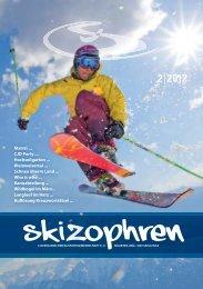 Download Ausgabe 02/2012 (PDF, ca. 4,8 MB) - CJD Skischule ...