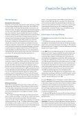 Finanzbericht 2002 - Clariant - Seite 5
