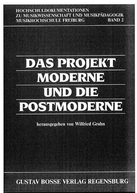 download - Claus-Steffen Mahnkopf