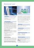 Bode Dismozon pur STERIL 130 x 20 g - Cleanscout.de - Page 2