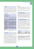 Bode Dismozon pur STERIL 130 x 20 g - Cleanscout.de - Page 3