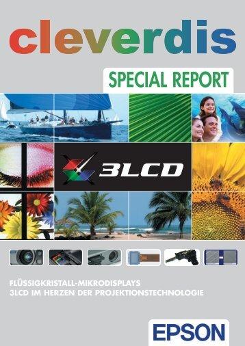 3LCD - Cleverdis-pdfdownloads.com