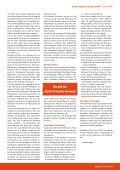 Neue Ausstellung: - ClicClac - Seite 5