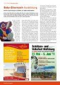 Neue Ausstellung: - ClicClac - Seite 6