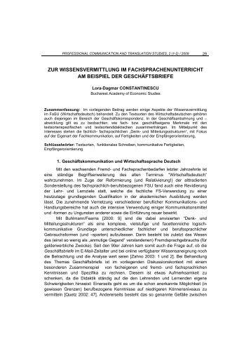 Begründungsliste Beispiele Thüringer