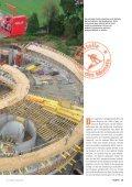 Eine runde Sache - Cobiax Technologies AG - Seite 2