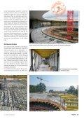 Eine runde Sache - Cobiax Technologies AG - Seite 4