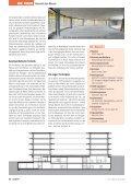 Eine runde Sache - Cobiax Technologies AG - Seite 5