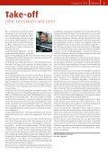 pdf Download April - Cockpit - Seite 3