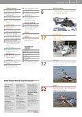 pdf Download April - Cockpit - Seite 5