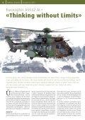 pdf Download April - Cockpit - Seite 6