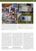 pdf Download April - Cockpit - Seite 7