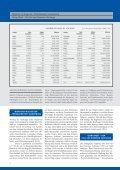 dritte Migration - Seite 2