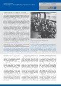 dritte Migration - Seite 3