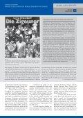 dritte Migration - Seite 5