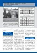 dritte Migration - Seite 6