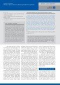 dritte Migration - Seite 7