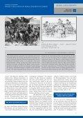 Walachei und Moldau - Seite 3