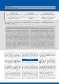 Walachei und Moldau - Seite 4