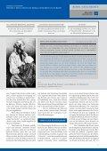 Walachei und Moldau - Seite 5