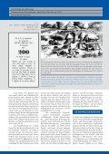 Walachei und Moldau - Seite 6
