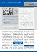 Walachei und Moldau - Seite 7
