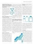 Gesundheit wird zum Bestseller - Seite 2