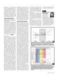 Wissen HinTeRGRUnD Lichtverlust in Objektiven - ColorFoto - Seite 4