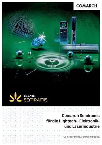 Comarch Semiramis HEL 2010-02 DE - 2.indd