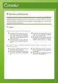 Betriebliche Software – Merkmale - Comelio - Seite 3