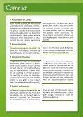 Betriebliche Software – Merkmale - Comelio - Seite 5