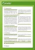 Betriebliche Software – Merkmale - Comelio - Seite 6