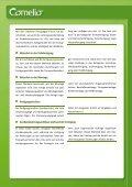 Betriebliche Software – Merkmale - Comelio - Seite 7