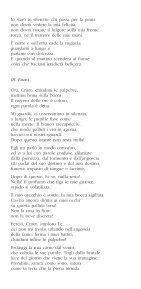 Reimann - Città di Torino - Page 7