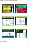 Rationaler Einsatz von Diuretika beim kardiovaskulären ... - Seite 2