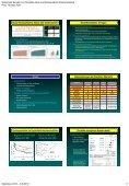Rationaler Einsatz von Diuretika beim kardiovaskulären ... - Seite 3