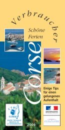 BCorse Allemand 2009:Brochure Corse Allemand 2004