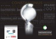 EL_Constant_09_BGLD:Layout 1 - Constantinus Award